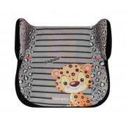 Auto Sedište za decu Topo Comfort Animals Jaguar 15-36kg BERTONI
