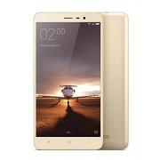Xiaomi Redmi Note 3 (16GB Gold)
