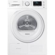 Samsung DV80K6010EW/EE