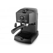 Кафемашина Delonghi EC 151.B, Еспресо, 1050 W, 15 бара, Черна