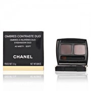 OMBRES CONTRASTE DUO #40-misty soft 2.5 gr