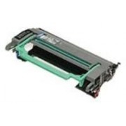 Tamobr Epson EPL 6200L/6200 Regenerado S051099