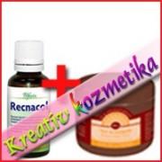 Kezeslábas pakolás (* Recnacol + * Api & Aromatherapy test- és kézápoló)