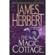 The Magic Cottage by James Herbert
