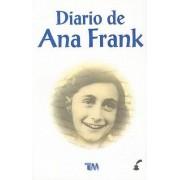 El Diario de Ana Frank by Ana Frank