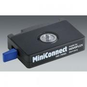 Novoflex Miniconnect Profiset MC-PROFI