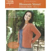 Blossom Street Collection, Book 2 by Debbie Macomber