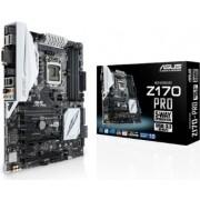 Z170-PRO