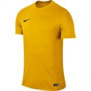 Nike Trikotsatz (10 Sets) PARK VI - university gold | Langarm Junior