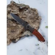 Полуавтоматичен сгъваем нож BrowninG 351