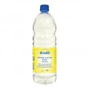 Otet din alcool alb pentru menaj 1L