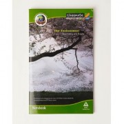 Classmate Long Notebook 72 Pages Pack Of 6 U