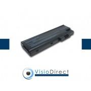 Batterie pour ordinateur portable ACER TravelMate 2301LMi - Visiodirect -