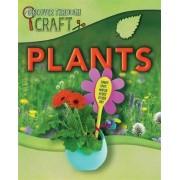 Plants by Jen Green