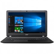 Acer laptop Aspire ES 15 ( ES1-572-36EN)