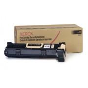 013R00589 Brand New Genuine Retail Original OEM ( FREE GROUND SHIPPING ! ) XEROX - MONO PRINTER SUPPLIES DRUM CART C123 M123 WCP123 C128