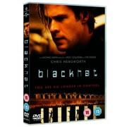 Hacker:Blackhat - Haker:Nu mai detii controlul (DVD)