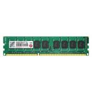Transcend TS4GJMA343N JetMemory - Memoria DDR3-RAM da 4 GB (1333 MHz, CL9) per Apple Mac Pro