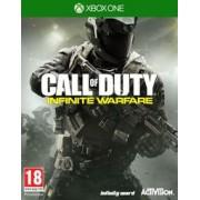 Xbox ONE Call Of Duty Infinite Warfare (tweedehands)