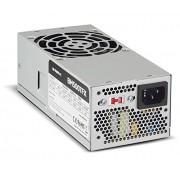 B-Move BM500TFX alimentatore per computer