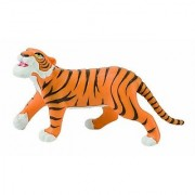 Bullyland Shere Khan Action Figure