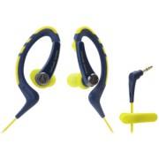 Casti Sport - Audio-Technica - ATH-Sport1NY