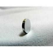 Magneti 5 mm de 960 GAUSS (cod A15)