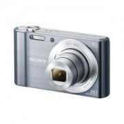 Aparat Foto Digital Sony DSC-W810 (Argintiu)