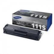 Тонер касета - Samsung MLT-D111S Black Toner / Drum Standard Yield - MLT-D111S/ELS