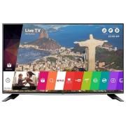 """Televizor LED LG 147 cm (58"""") 58UH635V, Ultra HD 4K, Smart TV, WebOS 3.0, WiFi, CI+"""