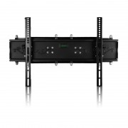 Suport LED/LCD 4World, 37-63 inch, negru, inclinare/rotire, 50Kg max.