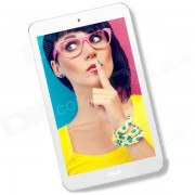 """""""Asus ME180A Quad Core 8"""""""" IPS Android 4.2 Tablet PC w/ 1GB RAM"""