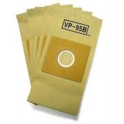 Samsung VCA-VP95BT