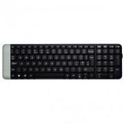 клавиатура Logitech Wireless Keyboard K230 - 920-003347