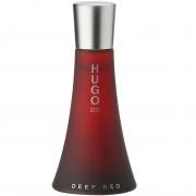 Zaino scuola estendibile Minions 41cm blu bambini con astuccio cod: MN16113