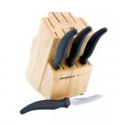 Cuchillos de Cocina Miracle Blade 16 piezas