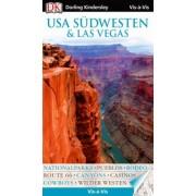 Vis-à-Vis USA Südwesten & Las Vegas