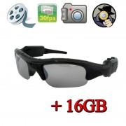 óculos Espião 16GB