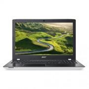 Acer Aspire E15 15,6/i3-6100U/4G/128SSD/W10 biely