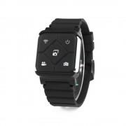 Telecomanda cu ceas pentru SJCAM M20, S6 Legend (Negru)