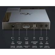 "HITACHI 500GB 2.5"" SATA III 8MB 5.400rpm HTS545050A7E680 Travelstar Z5K500"