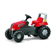 Rolly Toys 800254 rollyJunior RT, tractor