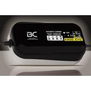 BC K900 EVO caricabatterie