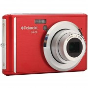 Polaroid IS426-RED 16.0 Megapixel Digital Camera