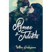 Romeo y Julieta (Edicion Bilingue) / Romeo and Juliet (Bilingual Edition) by William Shakespeare