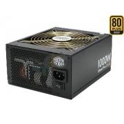 M COL PS SPG 1000W 80G Ci7 EPS12V APFC SAT PCIE SLI4c128p