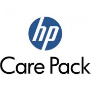 AMPLIACION DE GARANTIA HP CARE PACK 3 AÑOS