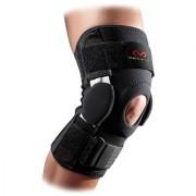 McDavid 422 Dual Disk Hinged Knee Brace (X-Large)