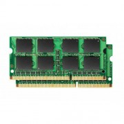 Memorie laptop Apple 4GB DDR3 1333MHz Kit