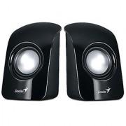 SP-U115 - Lautsprecher - tragbar